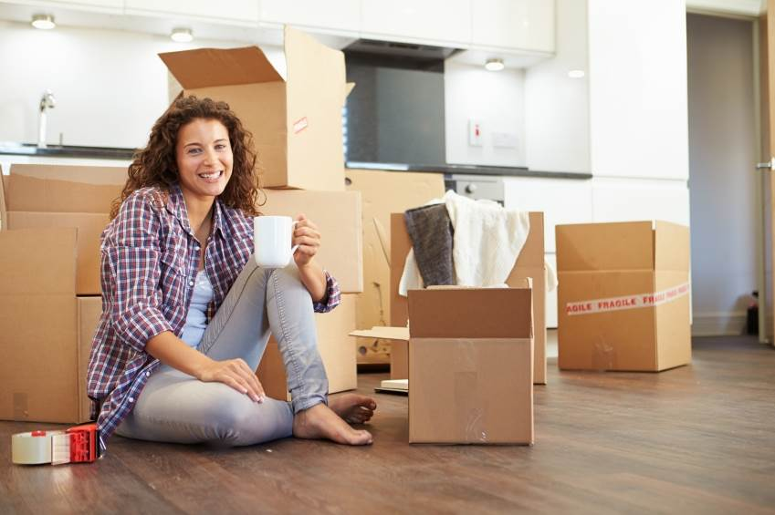 Combien-coute-un-déménagement