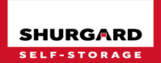 Shurgard_Logo