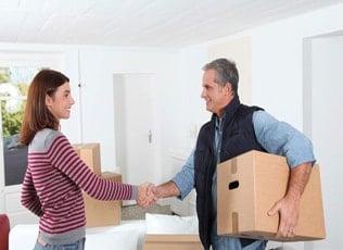 déménageur-professionnel
