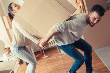 conseils-pratiques-pour-un-déménagement