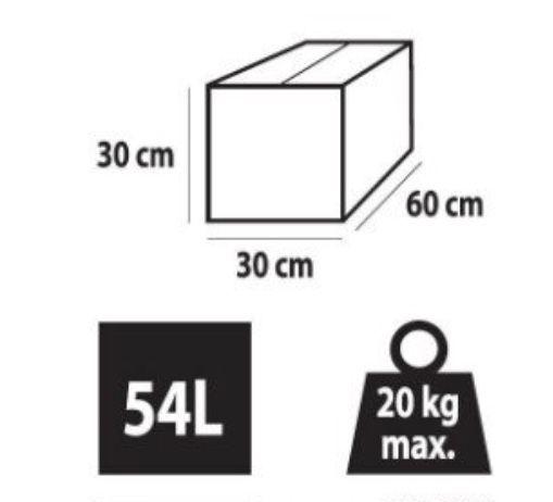 Carton-déménagement-54L