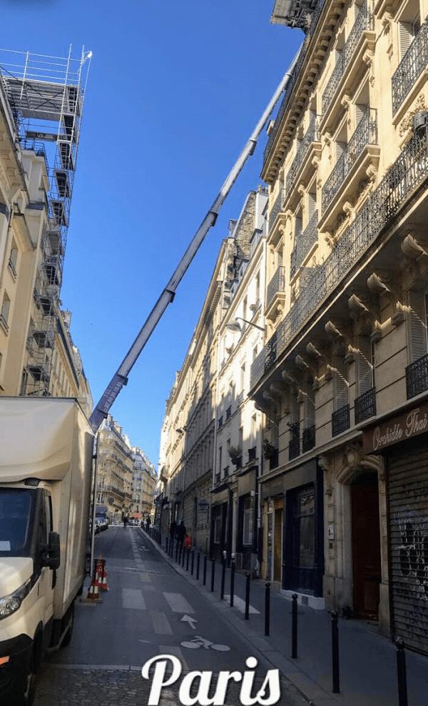 demenagement-paris