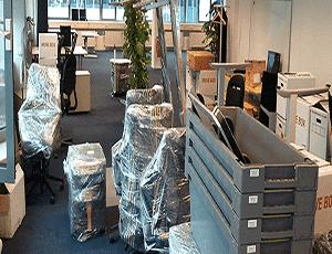 demenager-bureaux-1 (1)
