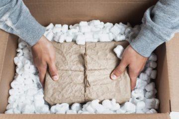 emballage-objet-fragile