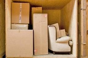 garde-meubles-paris