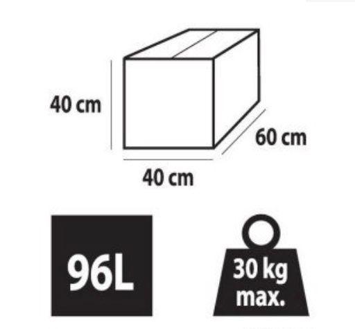 prix-carton-emballage