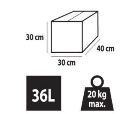 tarifs carton emballage