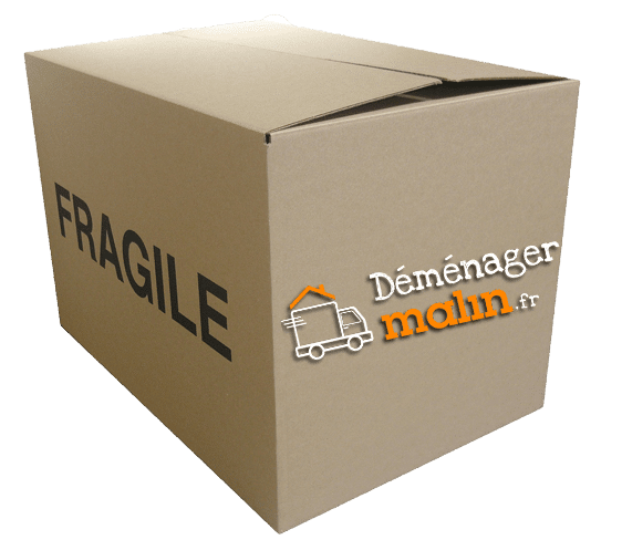 vente-materiel-demenagement